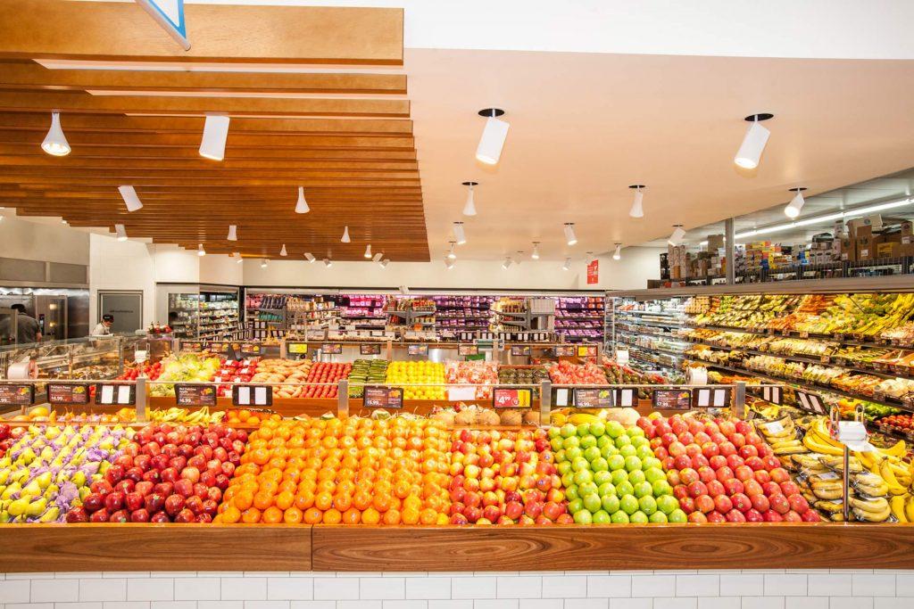 Iga Marketplace Cleveland Brisbane (6)