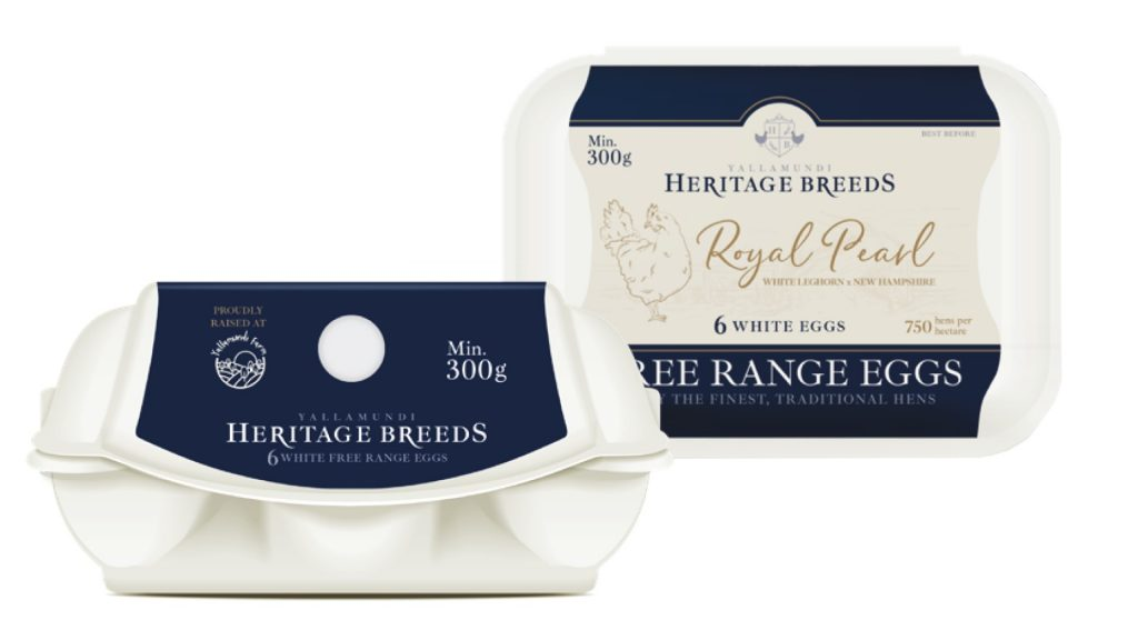 Blog Brand Highlight Heritage Breeds01