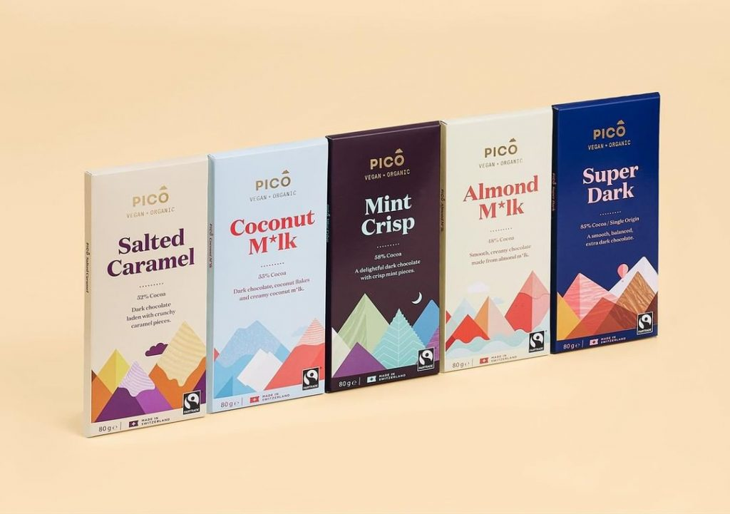 Blog Brand Highlight Pico Chocolate01