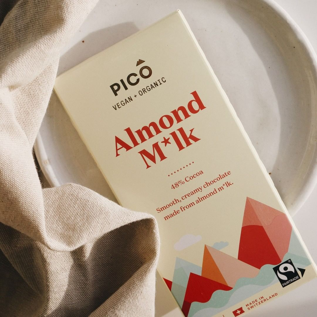 Blog Brand Highlight Pico Chocolate02