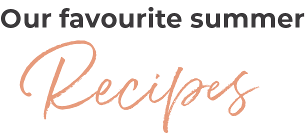 Recipes Txt