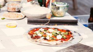 Pizzas Zumbo